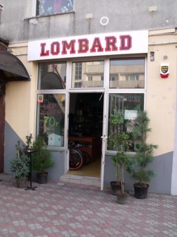 Tedi-GSM Lombard UL. CHOPINA 15F NAJLEPSZY W MIEŚCIE :)