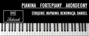 Instrumenty Muzyczne Naprawa Handel