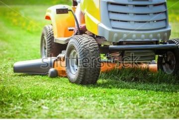 Ogród,ogrody,ogrodnik,koszenie trawy,wisła,ustroń,brenna
