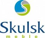 SKULSK MEBLE