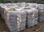 PPHUT BZG Produkcja Drewna Kominkowego