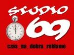Studio69