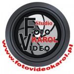Studio Foto-Video Karol