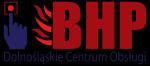 Dolnośląskie Centrum Obsługi BHP Bartosz Kowalcz