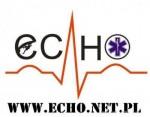 Firma Szkoleniowo-Uslugowa ECHO