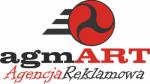 agmART