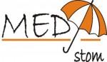 MEDstom Sklep Zaopatrzenia Medycznego