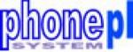 Telefonia Internetowa Norpek  | Centrale VoIP