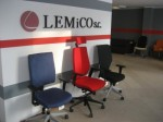 LEMiCO s.c.