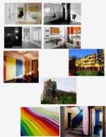 Budmaster's projekty wnętrz i systemy budowlane