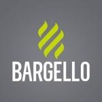 BARGELLO Polska