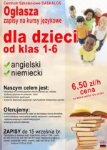 Centrum Szkoleniowe DASKALOS
