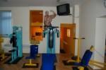 CENTRAL Fitnes  & Siłownia