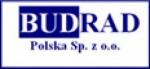 BUDRAD POLSKA Sp. z o.o.