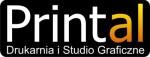 Studio Reklamy - Printal