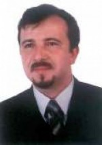 SPEC Piotr Janczewski - Szkolenia BHP i PPOŻ
