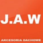 J.A.W Akcesoria Dachowe s.c.