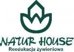 Naturhouse Konin, Dietetyk Odchudzanie