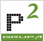 GRUPA P2