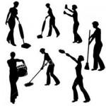 Firma Sprzątająca TIDY