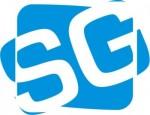 SPEC-GRUPA Usługi techniczne