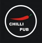 CHILLI PUB