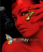 Monmay DESIGN Kreacja i Wytwórnia Reklamy