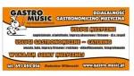 Gastro-Music