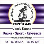 Jazda konna Konin -Klub jeżdziecki