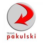TRANS PAKULSKI ARKADIUSZ