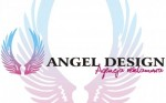 Agencja reklamowa Angel Design