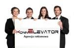www.KoninElevator.pl