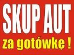 AUTOSKUP