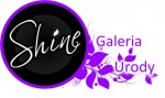 GALERIA URODY SHINE