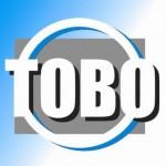 PUH Tobo