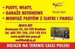 PPHU MULTI-BET