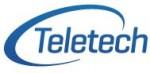 TELETECH s.c.