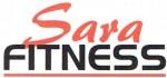 Sara Fitness