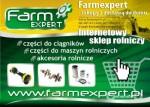 Farmexpert - rolniczy sklep internetowy