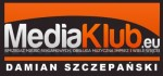 Damian Szczepański MediaKlub