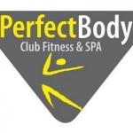 PerfectBody Club Fitness & SPA