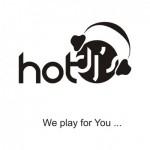 Hot Dj's - Organizacja Oprawy Muzycznej Imprez