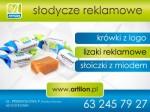 STUDIO REKLAMY ARTILON