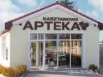 Apteka Kasztanowa