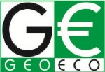 GEO-ECO Konin Skup zbóż,dofinansowania