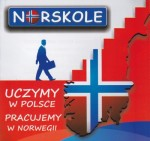 NORSKOLE - JĘZYK I PRACA