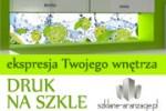 Szklane-Aranżacje.pl Eyala Art Studio
