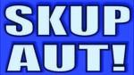 AUTO-SKUP