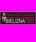 Patrischia Fashion