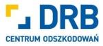 Centrum Odszkodowań DRB